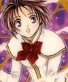 Alice- 9th
