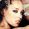 Alicia Keys3
