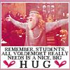 All Voldemort needs