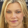 Amy Smart Blonde