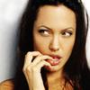 Angelina Jolie 8 jpg