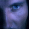 Aragorn 2 jpg