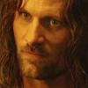 Aragorn 3 jpg