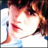 Ashton Kutcher 5