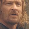 Boromir 6