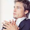 Brad Pitt 12