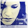 Brian Molko Protect Me