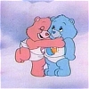 Carebears Countdown 3