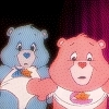 Carebears Countdown