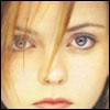 Christina Ricci 18