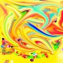 Colors 4