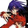 Dark and Daisuke