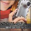 Digital Girls
