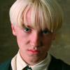 Draco Malfoy7