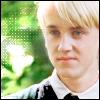 Draco4
