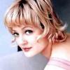 Drew Barrymore 2 jpg