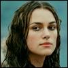 Elizabeth 7