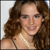 Emma Watson 2 jpg