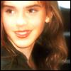 Emma Watson 2 png