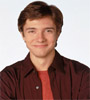 Eric Forman-That `70`s Show