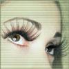 Eyes Green