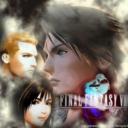Final Fantasy VIII