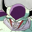 Freeza 1st transformation