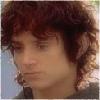 Frodo 2 png