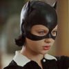 Ghost World Cat Women