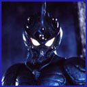 Guyver The Movie
