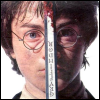 Harry Potter 2 png