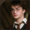 Harry Potter5