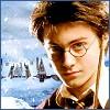 Harry icey