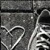 Heart Shoe