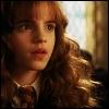 Hermione Granger 3 jpg