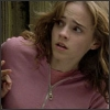 Hermione Granger 4 jpg