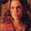 Hermione Granger 6 jpg