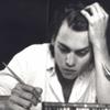 Johnny Depp 2 jpg