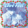 Kare Kano love fool
