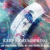 Keep remembering
