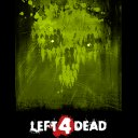 L4D green