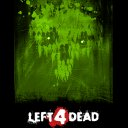 L4D lime green