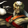 Legacy Of Kain - Soul Reaver
