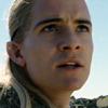 Legolas 4