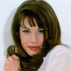 Liv Tyler 40