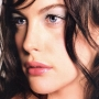 Liv Tyler 9