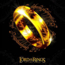 Lord Of The Rings Ring 3