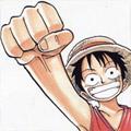 Luffy Yay