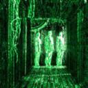 Matrix Green