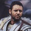 Maximus serious